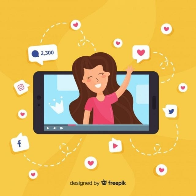how to get more likes on instagram business
