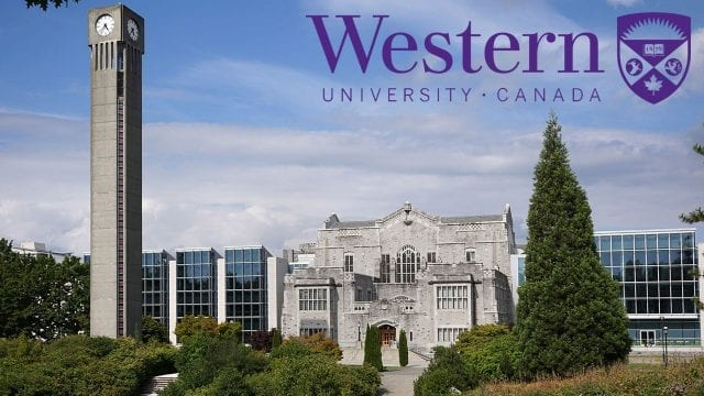 Doctor Of Business Administration >> Top Institutions Offering Online MBA in Canada - WhiteOut Press