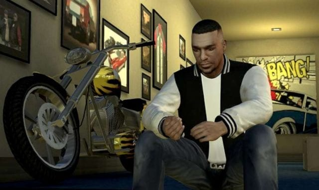 The Top 3 Games of the Grand Theft Auto Franchise - WhiteOut Press