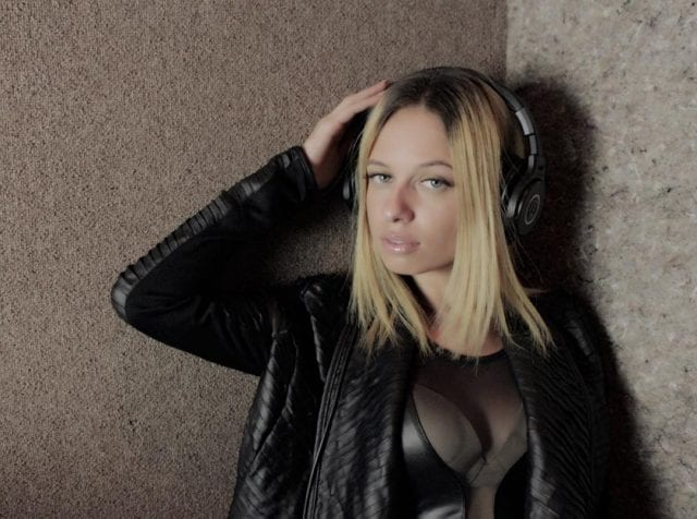 Mariah lynn net worth-7140