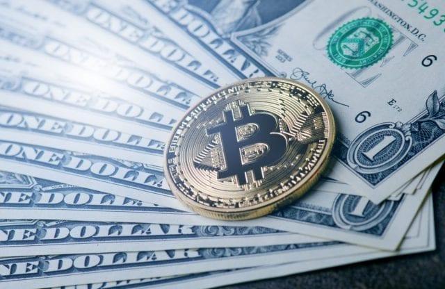 does bitcoin make money